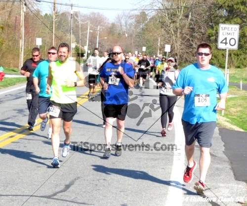 Builder's Dash 5K Run/Walk<br><br><br><br><a href='http://www.trisportsevents.com/pics/14_Habitat_5K_064.JPG' download='14_Habitat_5K_064.JPG'>Click here to download.</a><Br><a href='http://www.facebook.com/sharer.php?u=http:%2F%2Fwww.trisportsevents.com%2Fpics%2F14_Habitat_5K_064.JPG&t=Builder's Dash 5K Run/Walk' target='_blank'><img src='images/fb_share.png' width='100'></a>