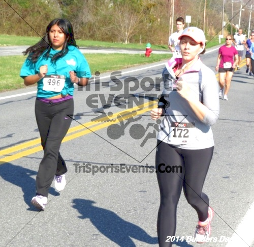 Builder's Dash 5K Run/Walk<br><br><br><br><a href='http://www.trisportsevents.com/pics/14_Habitat_5K_065.JPG' download='14_Habitat_5K_065.JPG'>Click here to download.</a><Br><a href='http://www.facebook.com/sharer.php?u=http:%2F%2Fwww.trisportsevents.com%2Fpics%2F14_Habitat_5K_065.JPG&t=Builder's Dash 5K Run/Walk' target='_blank'><img src='images/fb_share.png' width='100'></a>