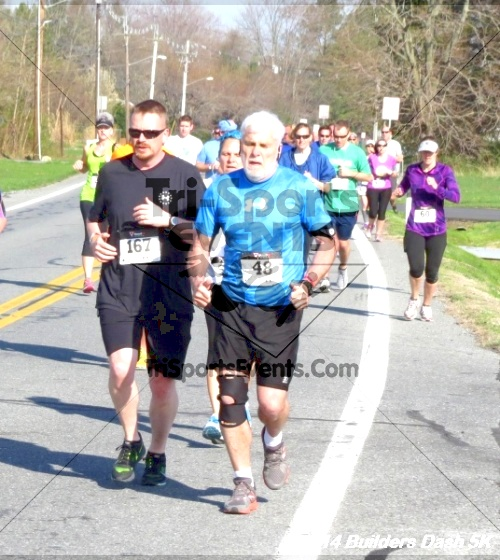 Builder's Dash 5K Run/Walk<br><br><br><br><a href='http://www.trisportsevents.com/pics/14_Habitat_5K_071.JPG' download='14_Habitat_5K_071.JPG'>Click here to download.</a><Br><a href='http://www.facebook.com/sharer.php?u=http:%2F%2Fwww.trisportsevents.com%2Fpics%2F14_Habitat_5K_071.JPG&t=Builder's Dash 5K Run/Walk' target='_blank'><img src='images/fb_share.png' width='100'></a>