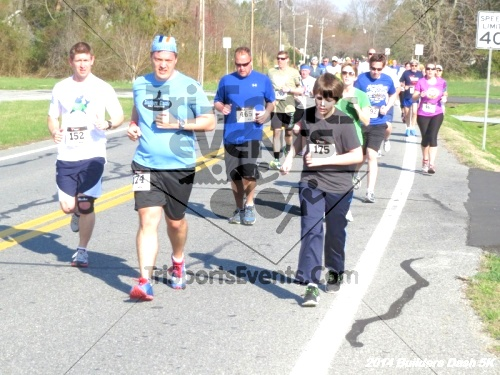 Builder's Dash 5K Run/Walk<br><br><br><br><a href='http://www.trisportsevents.com/pics/14_Habitat_5K_074.JPG' download='14_Habitat_5K_074.JPG'>Click here to download.</a><Br><a href='http://www.facebook.com/sharer.php?u=http:%2F%2Fwww.trisportsevents.com%2Fpics%2F14_Habitat_5K_074.JPG&t=Builder's Dash 5K Run/Walk' target='_blank'><img src='images/fb_share.png' width='100'></a>