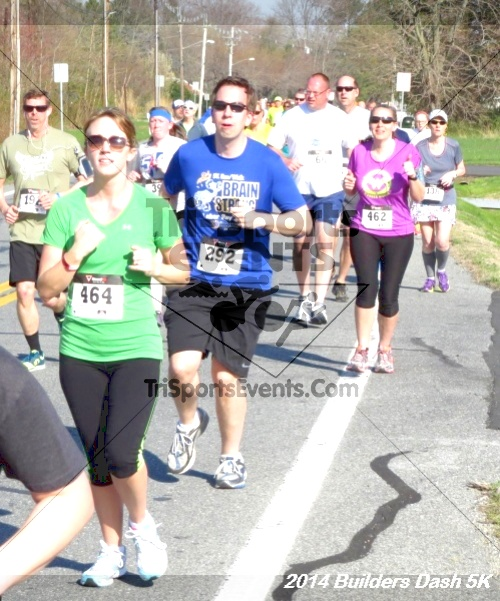 Builder's Dash 5K Run/Walk<br><br><br><br><a href='http://www.trisportsevents.com/pics/14_Habitat_5K_076.JPG' download='14_Habitat_5K_076.JPG'>Click here to download.</a><Br><a href='http://www.facebook.com/sharer.php?u=http:%2F%2Fwww.trisportsevents.com%2Fpics%2F14_Habitat_5K_076.JPG&t=Builder's Dash 5K Run/Walk' target='_blank'><img src='images/fb_share.png' width='100'></a>
