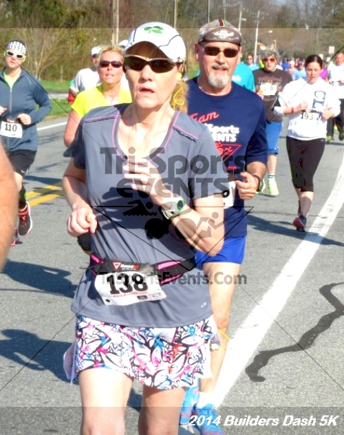 Builder's Dash 5K Run/Walk<br><br><br><br><a href='http://www.trisportsevents.com/pics/14_Habitat_5K_079.JPG' download='14_Habitat_5K_079.JPG'>Click here to download.</a><Br><a href='http://www.facebook.com/sharer.php?u=http:%2F%2Fwww.trisportsevents.com%2Fpics%2F14_Habitat_5K_079.JPG&t=Builder's Dash 5K Run/Walk' target='_blank'><img src='images/fb_share.png' width='100'></a>