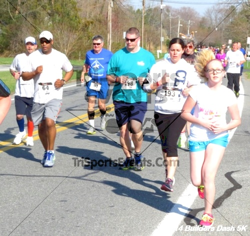Builder's Dash 5K Run/Walk<br><br><br><br><a href='http://www.trisportsevents.com/pics/14_Habitat_5K_080.JPG' download='14_Habitat_5K_080.JPG'>Click here to download.</a><Br><a href='http://www.facebook.com/sharer.php?u=http:%2F%2Fwww.trisportsevents.com%2Fpics%2F14_Habitat_5K_080.JPG&t=Builder's Dash 5K Run/Walk' target='_blank'><img src='images/fb_share.png' width='100'></a>
