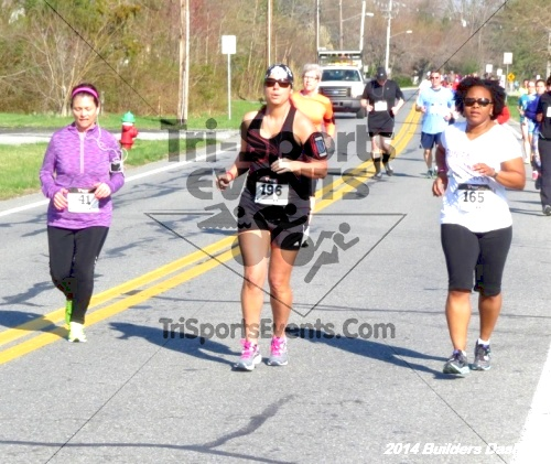 Builder's Dash 5K Run/Walk<br><br><br><br><a href='http://www.trisportsevents.com/pics/14_Habitat_5K_090.JPG' download='14_Habitat_5K_090.JPG'>Click here to download.</a><Br><a href='http://www.facebook.com/sharer.php?u=http:%2F%2Fwww.trisportsevents.com%2Fpics%2F14_Habitat_5K_090.JPG&t=Builder's Dash 5K Run/Walk' target='_blank'><img src='images/fb_share.png' width='100'></a>