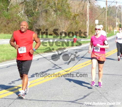 Builder's Dash 5K Run/Walk<br><br><br><br><a href='http://www.trisportsevents.com/pics/14_Habitat_5K_093.JPG' download='14_Habitat_5K_093.JPG'>Click here to download.</a><Br><a href='http://www.facebook.com/sharer.php?u=http:%2F%2Fwww.trisportsevents.com%2Fpics%2F14_Habitat_5K_093.JPG&t=Builder's Dash 5K Run/Walk' target='_blank'><img src='images/fb_share.png' width='100'></a>