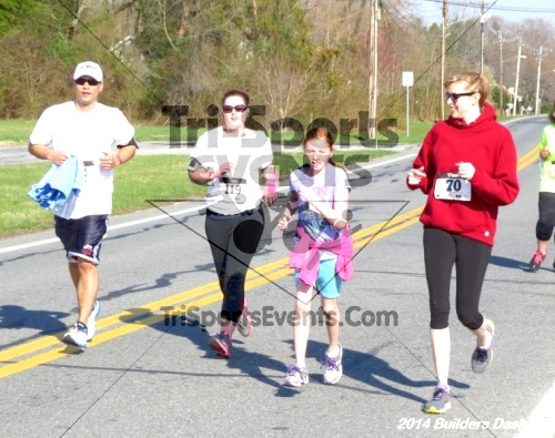 Builder's Dash 5K Run/Walk<br><br><br><br><a href='http://www.trisportsevents.com/pics/14_Habitat_5K_095.JPG' download='14_Habitat_5K_095.JPG'>Click here to download.</a><Br><a href='http://www.facebook.com/sharer.php?u=http:%2F%2Fwww.trisportsevents.com%2Fpics%2F14_Habitat_5K_095.JPG&t=Builder's Dash 5K Run/Walk' target='_blank'><img src='images/fb_share.png' width='100'></a>