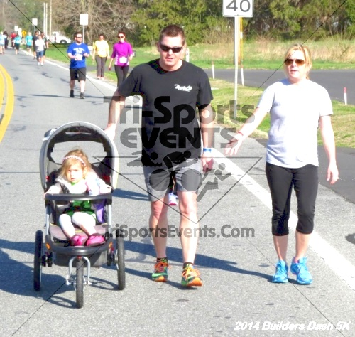 Builder's Dash 5K Run/Walk<br><br><br><br><a href='http://www.trisportsevents.com/pics/14_Habitat_5K_108.JPG' download='14_Habitat_5K_108.JPG'>Click here to download.</a><Br><a href='http://www.facebook.com/sharer.php?u=http:%2F%2Fwww.trisportsevents.com%2Fpics%2F14_Habitat_5K_108.JPG&t=Builder's Dash 5K Run/Walk' target='_blank'><img src='images/fb_share.png' width='100'></a>