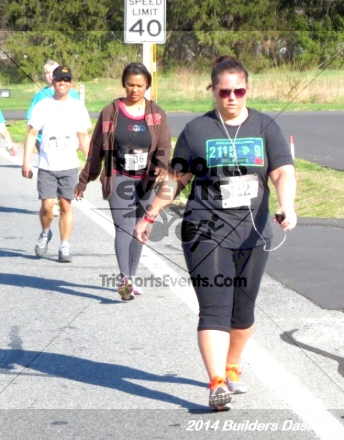 Builder's Dash 5K Run/Walk<br><br><br><br><a href='http://www.trisportsevents.com/pics/14_Habitat_5K_113.JPG' download='14_Habitat_5K_113.JPG'>Click here to download.</a><Br><a href='http://www.facebook.com/sharer.php?u=http:%2F%2Fwww.trisportsevents.com%2Fpics%2F14_Habitat_5K_113.JPG&t=Builder's Dash 5K Run/Walk' target='_blank'><img src='images/fb_share.png' width='100'></a>