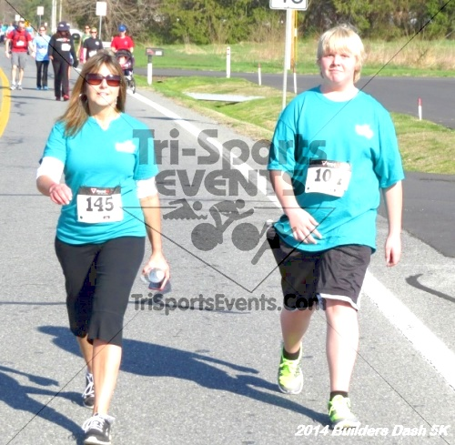 Builder's Dash 5K Run/Walk<br><br><br><br><a href='http://www.trisportsevents.com/pics/14_Habitat_5K_115.JPG' download='14_Habitat_5K_115.JPG'>Click here to download.</a><Br><a href='http://www.facebook.com/sharer.php?u=http:%2F%2Fwww.trisportsevents.com%2Fpics%2F14_Habitat_5K_115.JPG&t=Builder's Dash 5K Run/Walk' target='_blank'><img src='images/fb_share.png' width='100'></a>