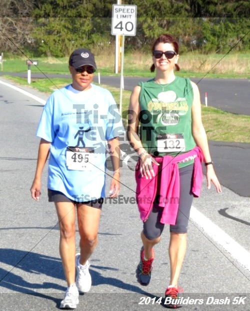 Builder's Dash 5K Run/Walk<br><br><br><br><a href='http://www.trisportsevents.com/pics/14_Habitat_5K_119.JPG' download='14_Habitat_5K_119.JPG'>Click here to download.</a><Br><a href='http://www.facebook.com/sharer.php?u=http:%2F%2Fwww.trisportsevents.com%2Fpics%2F14_Habitat_5K_119.JPG&t=Builder's Dash 5K Run/Walk' target='_blank'><img src='images/fb_share.png' width='100'></a>