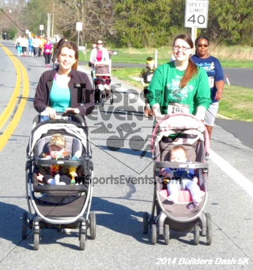 Builder's Dash 5K Run/Walk<br><br><br><br><a href='http://www.trisportsevents.com/pics/14_Habitat_5K_123.JPG' download='14_Habitat_5K_123.JPG'>Click here to download.</a><Br><a href='http://www.facebook.com/sharer.php?u=http:%2F%2Fwww.trisportsevents.com%2Fpics%2F14_Habitat_5K_123.JPG&t=Builder's Dash 5K Run/Walk' target='_blank'><img src='images/fb_share.png' width='100'></a>