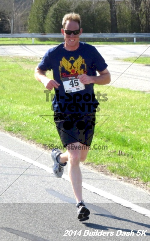 Builder's Dash 5K Run/Walk<br><br><br><br><a href='http://www.trisportsevents.com/pics/14_Habitat_5K_132.JPG' download='14_Habitat_5K_132.JPG'>Click here to download.</a><Br><a href='http://www.facebook.com/sharer.php?u=http:%2F%2Fwww.trisportsevents.com%2Fpics%2F14_Habitat_5K_132.JPG&t=Builder's Dash 5K Run/Walk' target='_blank'><img src='images/fb_share.png' width='100'></a>