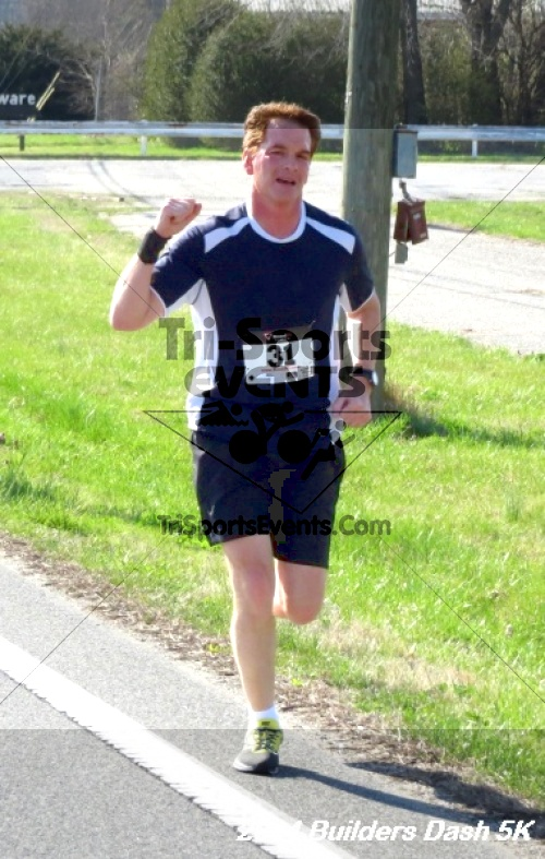 Builder's Dash 5K Run/Walk<br><br><br><br><a href='http://www.trisportsevents.com/pics/14_Habitat_5K_136.JPG' download='14_Habitat_5K_136.JPG'>Click here to download.</a><Br><a href='http://www.facebook.com/sharer.php?u=http:%2F%2Fwww.trisportsevents.com%2Fpics%2F14_Habitat_5K_136.JPG&t=Builder's Dash 5K Run/Walk' target='_blank'><img src='images/fb_share.png' width='100'></a>