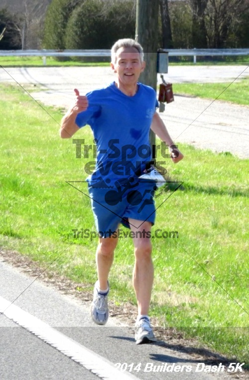 Builder's Dash 5K Run/Walk<br><br><br><br><a href='http://www.trisportsevents.com/pics/14_Habitat_5K_137.JPG' download='14_Habitat_5K_137.JPG'>Click here to download.</a><Br><a href='http://www.facebook.com/sharer.php?u=http:%2F%2Fwww.trisportsevents.com%2Fpics%2F14_Habitat_5K_137.JPG&t=Builder's Dash 5K Run/Walk' target='_blank'><img src='images/fb_share.png' width='100'></a>