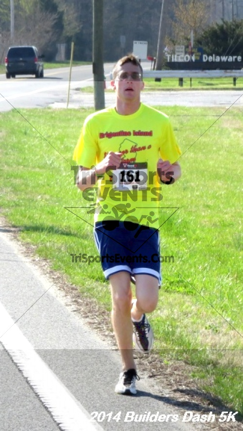 Builder's Dash 5K Run/Walk<br><br><br><br><a href='http://www.trisportsevents.com/pics/14_Habitat_5K_138.JPG' download='14_Habitat_5K_138.JPG'>Click here to download.</a><Br><a href='http://www.facebook.com/sharer.php?u=http:%2F%2Fwww.trisportsevents.com%2Fpics%2F14_Habitat_5K_138.JPG&t=Builder's Dash 5K Run/Walk' target='_blank'><img src='images/fb_share.png' width='100'></a>