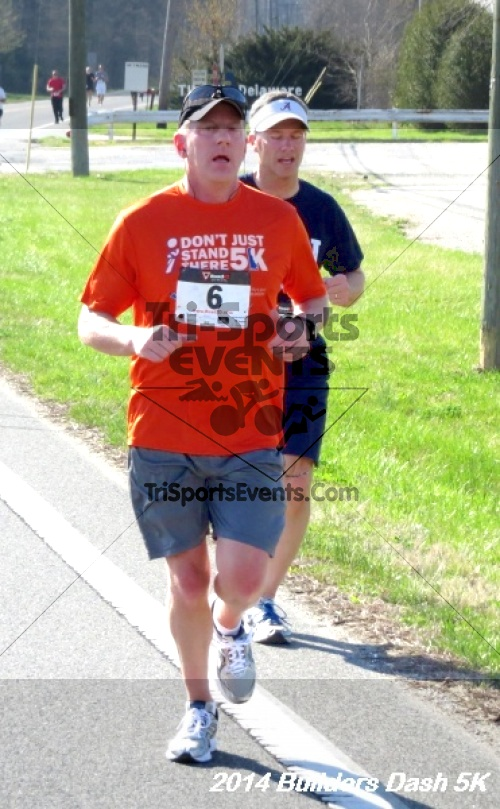 Builder's Dash 5K Run/Walk<br><br><br><br><a href='http://www.trisportsevents.com/pics/14_Habitat_5K_142.JPG' download='14_Habitat_5K_142.JPG'>Click here to download.</a><Br><a href='http://www.facebook.com/sharer.php?u=http:%2F%2Fwww.trisportsevents.com%2Fpics%2F14_Habitat_5K_142.JPG&t=Builder's Dash 5K Run/Walk' target='_blank'><img src='images/fb_share.png' width='100'></a>