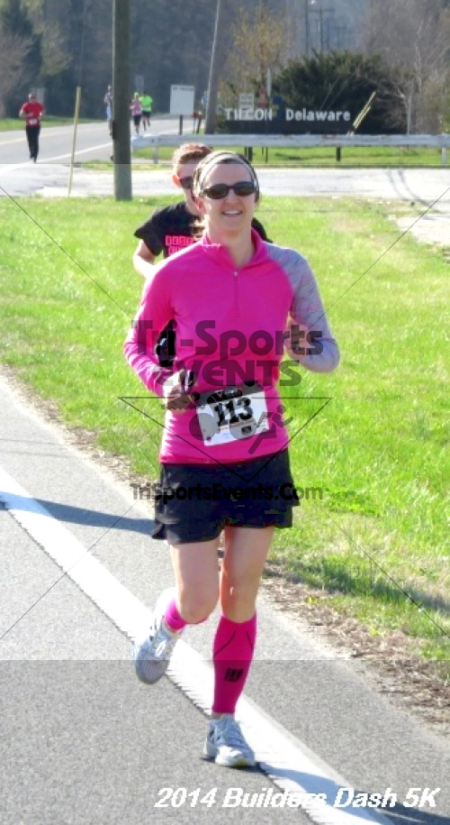 Builder's Dash 5K Run/Walk<br><br><br><br><a href='http://www.trisportsevents.com/pics/14_Habitat_5K_143.JPG' download='14_Habitat_5K_143.JPG'>Click here to download.</a><Br><a href='http://www.facebook.com/sharer.php?u=http:%2F%2Fwww.trisportsevents.com%2Fpics%2F14_Habitat_5K_143.JPG&t=Builder's Dash 5K Run/Walk' target='_blank'><img src='images/fb_share.png' width='100'></a>
