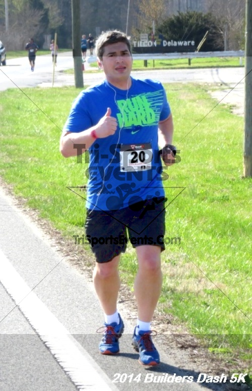 Builder's Dash 5K Run/Walk<br><br><br><br><a href='http://www.trisportsevents.com/pics/14_Habitat_5K_152.JPG' download='14_Habitat_5K_152.JPG'>Click here to download.</a><Br><a href='http://www.facebook.com/sharer.php?u=http:%2F%2Fwww.trisportsevents.com%2Fpics%2F14_Habitat_5K_152.JPG&t=Builder's Dash 5K Run/Walk' target='_blank'><img src='images/fb_share.png' width='100'></a>