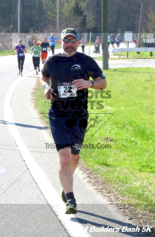 Builder's Dash 5K Run/Walk<br><br><br><br><a href='http://www.trisportsevents.com/pics/14_Habitat_5K_157.JPG' download='14_Habitat_5K_157.JPG'>Click here to download.</a><Br><a href='http://www.facebook.com/sharer.php?u=http:%2F%2Fwww.trisportsevents.com%2Fpics%2F14_Habitat_5K_157.JPG&t=Builder's Dash 5K Run/Walk' target='_blank'><img src='images/fb_share.png' width='100'></a>