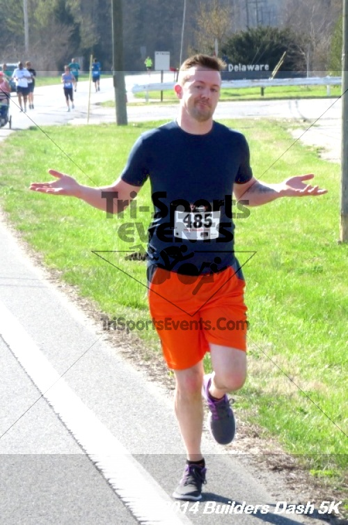 Builder's Dash 5K Run/Walk<br><br><br><br><a href='http://www.trisportsevents.com/pics/14_Habitat_5K_160.JPG' download='14_Habitat_5K_160.JPG'>Click here to download.</a><Br><a href='http://www.facebook.com/sharer.php?u=http:%2F%2Fwww.trisportsevents.com%2Fpics%2F14_Habitat_5K_160.JPG&t=Builder's Dash 5K Run/Walk' target='_blank'><img src='images/fb_share.png' width='100'></a>