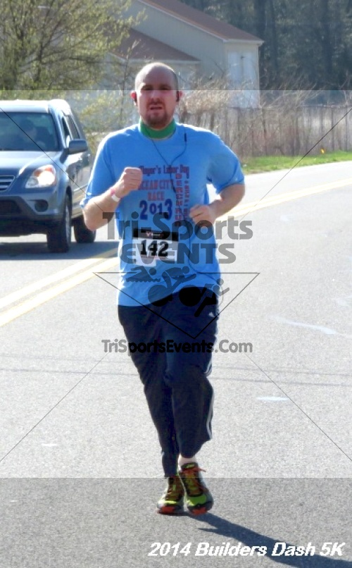 Builder's Dash 5K Run/Walk<br><br><br><br><a href='http://www.trisportsevents.com/pics/14_Habitat_5K_161_-_Copy.JPG' download='14_Habitat_5K_161_-_Copy.JPG'>Click here to download.</a><Br><a href='http://www.facebook.com/sharer.php?u=http:%2F%2Fwww.trisportsevents.com%2Fpics%2F14_Habitat_5K_161_-_Copy.JPG&t=Builder's Dash 5K Run/Walk' target='_blank'><img src='images/fb_share.png' width='100'></a>