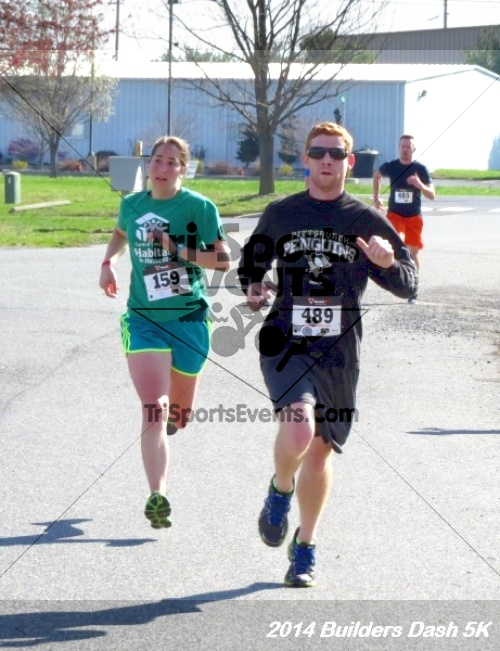 Builder's Dash 5K Run/Walk<br><br><br><br><a href='http://www.trisportsevents.com/pics/14_Habitat_5K_167.JPG' download='14_Habitat_5K_167.JPG'>Click here to download.</a><Br><a href='http://www.facebook.com/sharer.php?u=http:%2F%2Fwww.trisportsevents.com%2Fpics%2F14_Habitat_5K_167.JPG&t=Builder's Dash 5K Run/Walk' target='_blank'><img src='images/fb_share.png' width='100'></a>