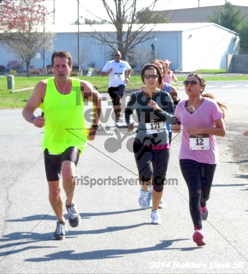 Builder's Dash 5K Run/Walk<br><br><br><br><a href='http://www.trisportsevents.com/pics/14_Habitat_5K_169.JPG' download='14_Habitat_5K_169.JPG'>Click here to download.</a><Br><a href='http://www.facebook.com/sharer.php?u=http:%2F%2Fwww.trisportsevents.com%2Fpics%2F14_Habitat_5K_169.JPG&t=Builder's Dash 5K Run/Walk' target='_blank'><img src='images/fb_share.png' width='100'></a>