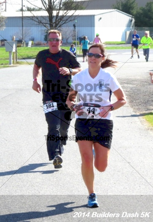 Builder's Dash 5K Run/Walk<br><br><br><br><a href='http://www.trisportsevents.com/pics/14_Habitat_5K_173.JPG' download='14_Habitat_5K_173.JPG'>Click here to download.</a><Br><a href='http://www.facebook.com/sharer.php?u=http:%2F%2Fwww.trisportsevents.com%2Fpics%2F14_Habitat_5K_173.JPG&t=Builder's Dash 5K Run/Walk' target='_blank'><img src='images/fb_share.png' width='100'></a>