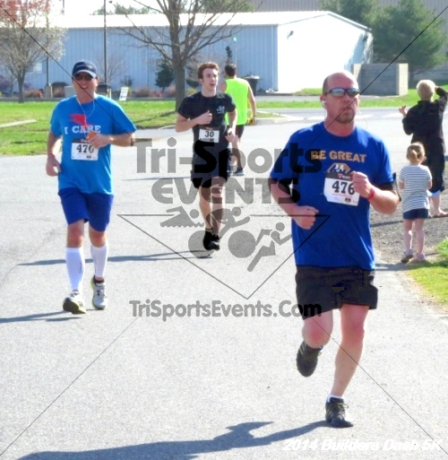 Builder's Dash 5K Run/Walk<br><br><br><br><a href='http://www.trisportsevents.com/pics/14_Habitat_5K_176.JPG' download='14_Habitat_5K_176.JPG'>Click here to download.</a><Br><a href='http://www.facebook.com/sharer.php?u=http:%2F%2Fwww.trisportsevents.com%2Fpics%2F14_Habitat_5K_176.JPG&t=Builder's Dash 5K Run/Walk' target='_blank'><img src='images/fb_share.png' width='100'></a>