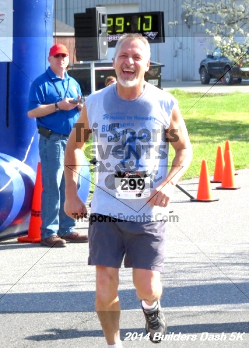 Builder's Dash 5K Run/Walk<br><br><br><br><a href='http://www.trisportsevents.com/pics/14_Habitat_5K_179.JPG' download='14_Habitat_5K_179.JPG'>Click here to download.</a><Br><a href='http://www.facebook.com/sharer.php?u=http:%2F%2Fwww.trisportsevents.com%2Fpics%2F14_Habitat_5K_179.JPG&t=Builder's Dash 5K Run/Walk' target='_blank'><img src='images/fb_share.png' width='100'></a>