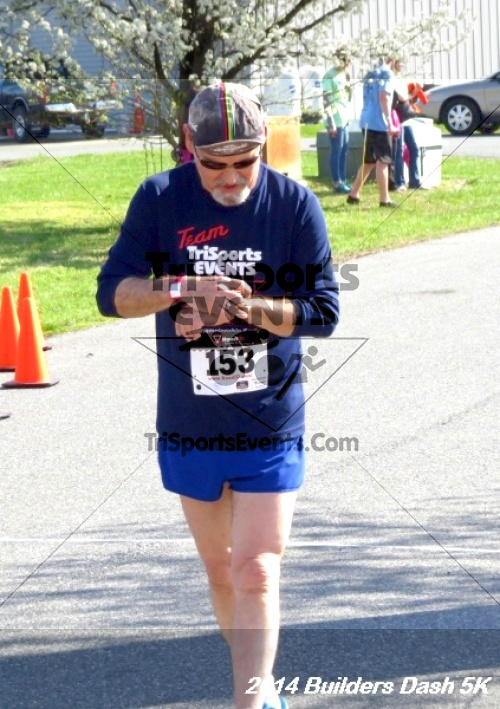 Builder's Dash 5K Run/Walk<br><br><br><br><a href='http://www.trisportsevents.com/pics/14_Habitat_5K_181.JPG' download='14_Habitat_5K_181.JPG'>Click here to download.</a><Br><a href='http://www.facebook.com/sharer.php?u=http:%2F%2Fwww.trisportsevents.com%2Fpics%2F14_Habitat_5K_181.JPG&t=Builder's Dash 5K Run/Walk' target='_blank'><img src='images/fb_share.png' width='100'></a>