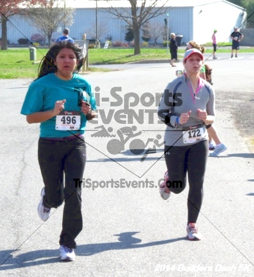 Builder's Dash 5K Run/Walk<br><br><br><br><a href='http://www.trisportsevents.com/pics/14_Habitat_5K_203.JPG' download='14_Habitat_5K_203.JPG'>Click here to download.</a><Br><a href='http://www.facebook.com/sharer.php?u=http:%2F%2Fwww.trisportsevents.com%2Fpics%2F14_Habitat_5K_203.JPG&t=Builder's Dash 5K Run/Walk' target='_blank'><img src='images/fb_share.png' width='100'></a>