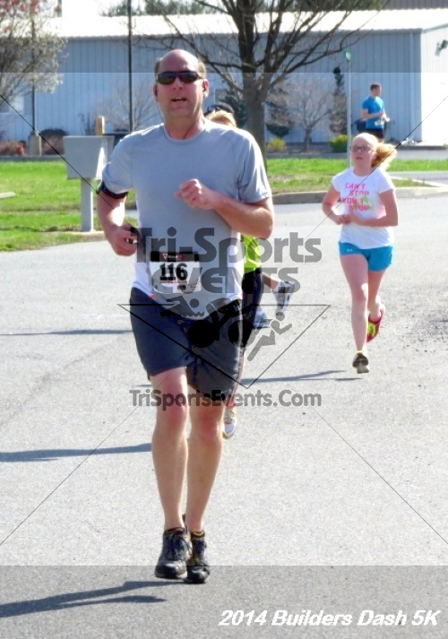 Builder's Dash 5K Run/Walk<br><br><br><br><a href='http://www.trisportsevents.com/pics/14_Habitat_5K_207.JPG' download='14_Habitat_5K_207.JPG'>Click here to download.</a><Br><a href='http://www.facebook.com/sharer.php?u=http:%2F%2Fwww.trisportsevents.com%2Fpics%2F14_Habitat_5K_207.JPG&t=Builder's Dash 5K Run/Walk' target='_blank'><img src='images/fb_share.png' width='100'></a>