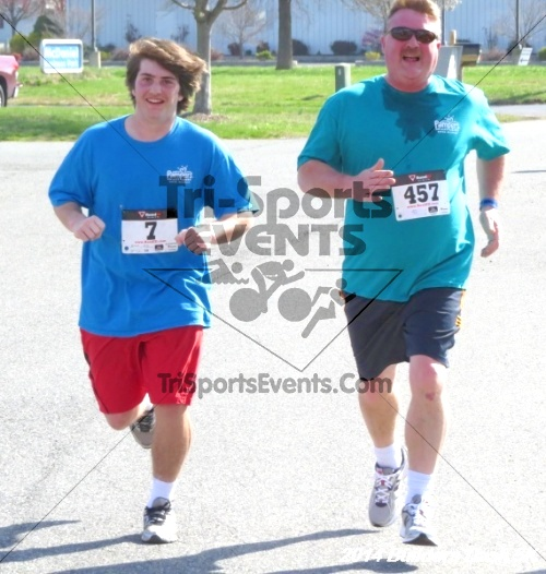 Builder's Dash 5K Run/Walk<br><br><br><br><a href='http://www.trisportsevents.com/pics/14_Habitat_5K_208.JPG' download='14_Habitat_5K_208.JPG'>Click here to download.</a><Br><a href='http://www.facebook.com/sharer.php?u=http:%2F%2Fwww.trisportsevents.com%2Fpics%2F14_Habitat_5K_208.JPG&t=Builder's Dash 5K Run/Walk' target='_blank'><img src='images/fb_share.png' width='100'></a>