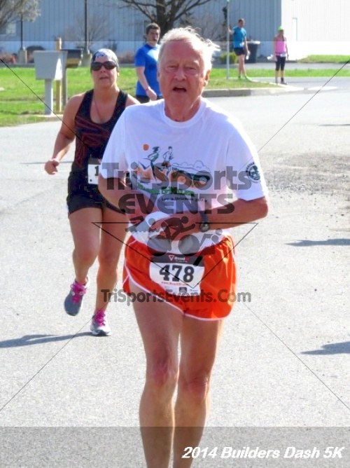 Builder's Dash 5K Run/Walk<br><br><br><br><a href='http://www.trisportsevents.com/pics/14_Habitat_5K_212.JPG' download='14_Habitat_5K_212.JPG'>Click here to download.</a><Br><a href='http://www.facebook.com/sharer.php?u=http:%2F%2Fwww.trisportsevents.com%2Fpics%2F14_Habitat_5K_212.JPG&t=Builder's Dash 5K Run/Walk' target='_blank'><img src='images/fb_share.png' width='100'></a>