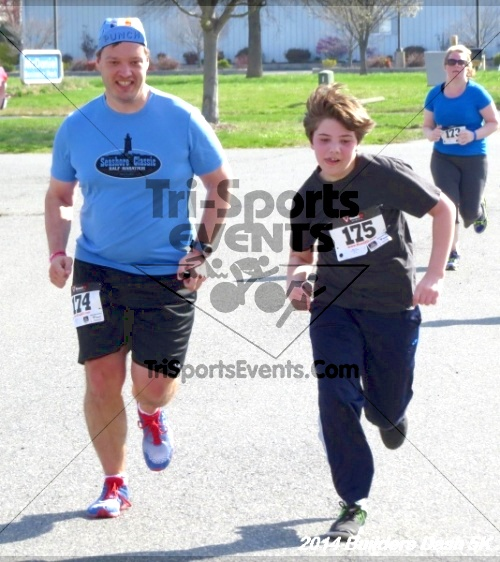 Builder's Dash 5K Run/Walk<br><br><br><br><a href='http://www.trisportsevents.com/pics/14_Habitat_5K_219.JPG' download='14_Habitat_5K_219.JPG'>Click here to download.</a><Br><a href='http://www.facebook.com/sharer.php?u=http:%2F%2Fwww.trisportsevents.com%2Fpics%2F14_Habitat_5K_219.JPG&t=Builder's Dash 5K Run/Walk' target='_blank'><img src='images/fb_share.png' width='100'></a>