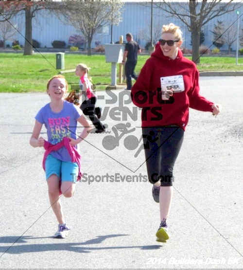 Builder's Dash 5K Run/Walk<br><br><br><br><a href='http://www.trisportsevents.com/pics/14_Habitat_5K_222.JPG' download='14_Habitat_5K_222.JPG'>Click here to download.</a><Br><a href='http://www.facebook.com/sharer.php?u=http:%2F%2Fwww.trisportsevents.com%2Fpics%2F14_Habitat_5K_222.JPG&t=Builder's Dash 5K Run/Walk' target='_blank'><img src='images/fb_share.png' width='100'></a>