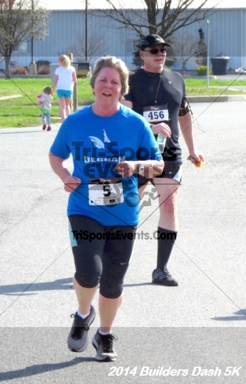 Builder's Dash 5K Run/Walk<br><br><br><br><a href='http://www.trisportsevents.com/pics/14_Habitat_5K_225.JPG' download='14_Habitat_5K_225.JPG'>Click here to download.</a><Br><a href='http://www.facebook.com/sharer.php?u=http:%2F%2Fwww.trisportsevents.com%2Fpics%2F14_Habitat_5K_225.JPG&t=Builder's Dash 5K Run/Walk' target='_blank'><img src='images/fb_share.png' width='100'></a>