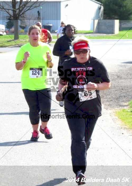 Builder's Dash 5K Run/Walk<br><br><br><br><a href='http://www.trisportsevents.com/pics/14_Habitat_5K_229.JPG' download='14_Habitat_5K_229.JPG'>Click here to download.</a><Br><a href='http://www.facebook.com/sharer.php?u=http:%2F%2Fwww.trisportsevents.com%2Fpics%2F14_Habitat_5K_229.JPG&t=Builder's Dash 5K Run/Walk' target='_blank'><img src='images/fb_share.png' width='100'></a>