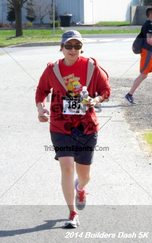 Builder's Dash 5K Run/Walk<br><br><br><br><a href='http://www.trisportsevents.com/pics/14_Habitat_5K_232.JPG' download='14_Habitat_5K_232.JPG'>Click here to download.</a><Br><a href='http://www.facebook.com/sharer.php?u=http:%2F%2Fwww.trisportsevents.com%2Fpics%2F14_Habitat_5K_232.JPG&t=Builder's Dash 5K Run/Walk' target='_blank'><img src='images/fb_share.png' width='100'></a>