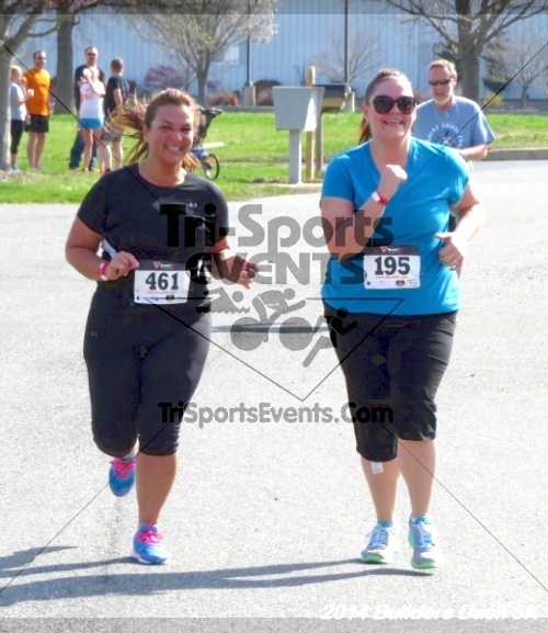 Builder's Dash 5K Run/Walk<br><br><br><br><a href='http://www.trisportsevents.com/pics/14_Habitat_5K_235.JPG' download='14_Habitat_5K_235.JPG'>Click here to download.</a><Br><a href='http://www.facebook.com/sharer.php?u=http:%2F%2Fwww.trisportsevents.com%2Fpics%2F14_Habitat_5K_235.JPG&t=Builder's Dash 5K Run/Walk' target='_blank'><img src='images/fb_share.png' width='100'></a>