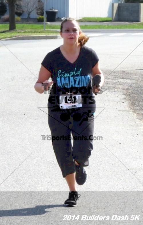 Builder's Dash 5K Run/Walk<br><br><br><br><a href='http://www.trisportsevents.com/pics/14_Habitat_5K_239.JPG' download='14_Habitat_5K_239.JPG'>Click here to download.</a><Br><a href='http://www.facebook.com/sharer.php?u=http:%2F%2Fwww.trisportsevents.com%2Fpics%2F14_Habitat_5K_239.JPG&t=Builder's Dash 5K Run/Walk' target='_blank'><img src='images/fb_share.png' width='100'></a>