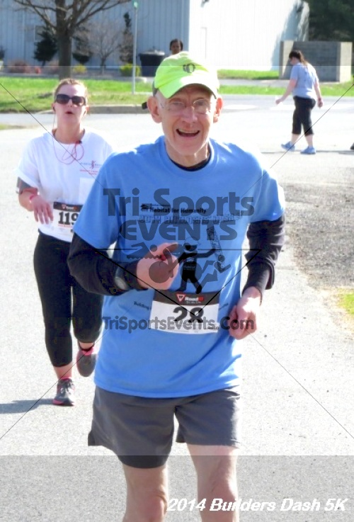 Builder's Dash 5K Run/Walk<br><br><br><br><a href='http://www.trisportsevents.com/pics/14_Habitat_5K_241.JPG' download='14_Habitat_5K_241.JPG'>Click here to download.</a><Br><a href='http://www.facebook.com/sharer.php?u=http:%2F%2Fwww.trisportsevents.com%2Fpics%2F14_Habitat_5K_241.JPG&t=Builder's Dash 5K Run/Walk' target='_blank'><img src='images/fb_share.png' width='100'></a>