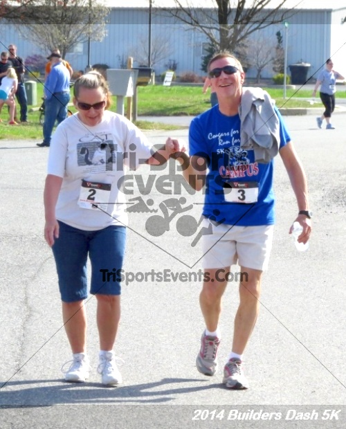 Builder's Dash 5K Run/Walk<br><br><br><br><a href='http://www.trisportsevents.com/pics/14_Habitat_5K_246.JPG' download='14_Habitat_5K_246.JPG'>Click here to download.</a><Br><a href='http://www.facebook.com/sharer.php?u=http:%2F%2Fwww.trisportsevents.com%2Fpics%2F14_Habitat_5K_246.JPG&t=Builder's Dash 5K Run/Walk' target='_blank'><img src='images/fb_share.png' width='100'></a>