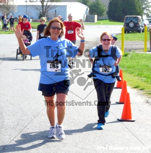 Builder's Dash 5K Run/Walk<br><br><br><br><a href='http://www.trisportsevents.com/pics/14_Habitat_5K_254.JPG' download='14_Habitat_5K_254.JPG'>Click here to download.</a><Br><a href='http://www.facebook.com/sharer.php?u=http:%2F%2Fwww.trisportsevents.com%2Fpics%2F14_Habitat_5K_254.JPG&t=Builder's Dash 5K Run/Walk' target='_blank'><img src='images/fb_share.png' width='100'></a>