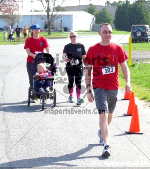 Builder's Dash 5K Run/Walk<br><br><br><br><a href='http://www.trisportsevents.com/pics/14_Habitat_5K_255.JPG' download='14_Habitat_5K_255.JPG'>Click here to download.</a><Br><a href='http://www.facebook.com/sharer.php?u=http:%2F%2Fwww.trisportsevents.com%2Fpics%2F14_Habitat_5K_255.JPG&t=Builder's Dash 5K Run/Walk' target='_blank'><img src='images/fb_share.png' width='100'></a>