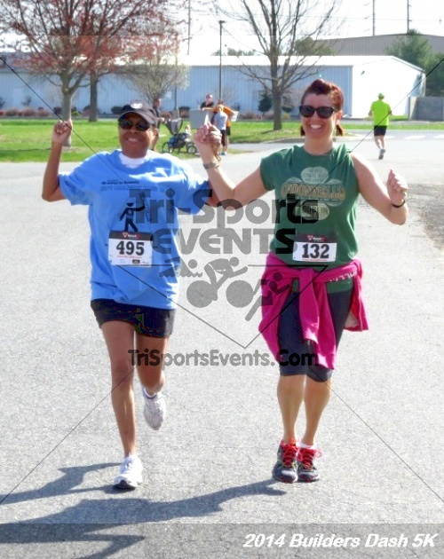 Builder's Dash 5K Run/Walk<br><br><br><br><a href='http://www.trisportsevents.com/pics/14_Habitat_5K_260.JPG' download='14_Habitat_5K_260.JPG'>Click here to download.</a><Br><a href='http://www.facebook.com/sharer.php?u=http:%2F%2Fwww.trisportsevents.com%2Fpics%2F14_Habitat_5K_260.JPG&t=Builder's Dash 5K Run/Walk' target='_blank'><img src='images/fb_share.png' width='100'></a>