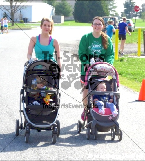 Builder's Dash 5K Run/Walk<br><br><br><br><a href='http://www.trisportsevents.com/pics/14_Habitat_5K_263.JPG' download='14_Habitat_5K_263.JPG'>Click here to download.</a><Br><a href='http://www.facebook.com/sharer.php?u=http:%2F%2Fwww.trisportsevents.com%2Fpics%2F14_Habitat_5K_263.JPG&t=Builder's Dash 5K Run/Walk' target='_blank'><img src='images/fb_share.png' width='100'></a>