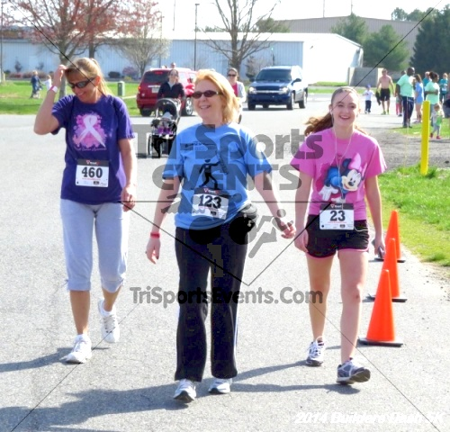 Builder's Dash 5K Run/Walk<br><br><br><br><a href='http://www.trisportsevents.com/pics/14_Habitat_5K_265.JPG' download='14_Habitat_5K_265.JPG'>Click here to download.</a><Br><a href='http://www.facebook.com/sharer.php?u=http:%2F%2Fwww.trisportsevents.com%2Fpics%2F14_Habitat_5K_265.JPG&t=Builder's Dash 5K Run/Walk' target='_blank'><img src='images/fb_share.png' width='100'></a>