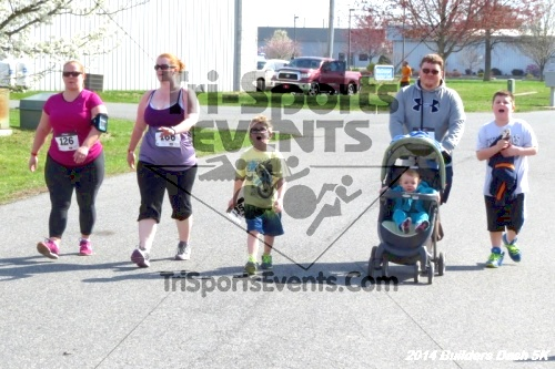 Builder's Dash 5K Run/Walk<br><br><br><br><a href='http://www.trisportsevents.com/pics/14_Habitat_5K_267.JPG' download='14_Habitat_5K_267.JPG'>Click here to download.</a><Br><a href='http://www.facebook.com/sharer.php?u=http:%2F%2Fwww.trisportsevents.com%2Fpics%2F14_Habitat_5K_267.JPG&t=Builder's Dash 5K Run/Walk' target='_blank'><img src='images/fb_share.png' width='100'></a>